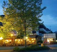 Hotel Knaus am Hafen 2