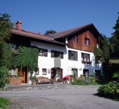 Haus am Weiher 2