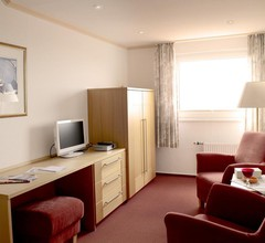Hotel-Pension Peterhof 2