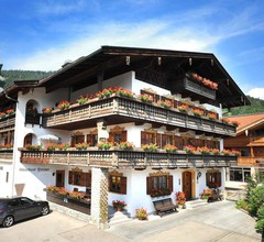 Gästehaus Pretzner 1