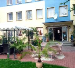 Hotel Bertramshof 1