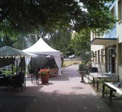 Hotel Bertramshof 2