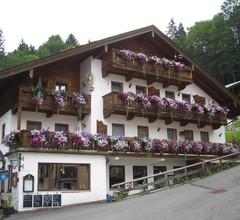 Gasthof Und Hotel Maria Gern 1