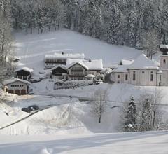 Gasthof Und Hotel Maria Gern 2