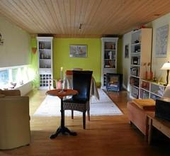 Bio Gesundheitshotel Haus Sonnenstein 2