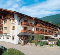Hotel Bergheimat 2