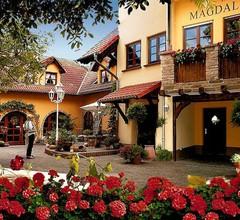 Weingut Magdalenenhof 1