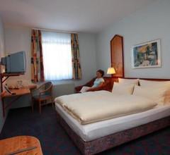Hotel Schöfer 2