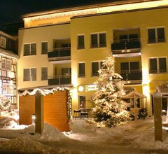 Apparthotel Birkenhof 1