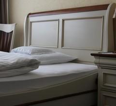 Hotel Seelust 1