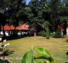 Gasthaus & Pension Heidehof 1