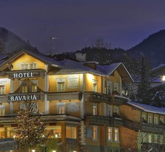 Hotel Bavaria Superior 1