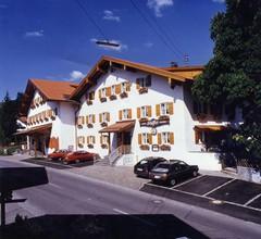 Hotel Gasthof Schäffler 2