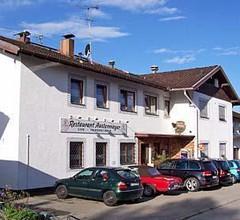 Hotel Austermayer 2