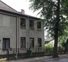 Hüblers-schlafquartier 1