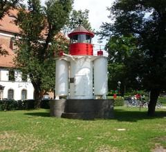 Hüblers-schlafquartier 2