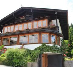 Gästehaus Stöckl 1