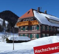Gästehaus Kaiser 1