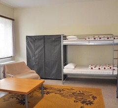 Hostel Herberge Werratal 2