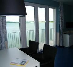 Laguna Seeappartements 1