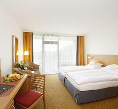 Hotel Am Kurpark Brilon 2