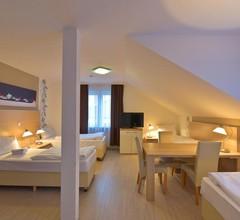 Hotel Alt-Finthen 2