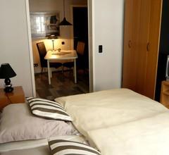 Appartementhaus Klingebiel 1