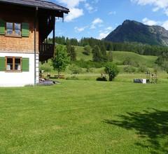 Landhaus Berktold 2