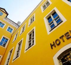 Hotel Fregehaus 2