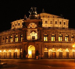 Vor den Toren Dresdens 2