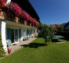 Gästehaus Wiesenhof 2