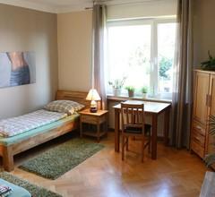 Haus Homann-Schneider 1