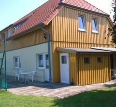 Gästehaus Sulsdorf 1