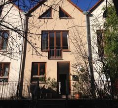 Haus Schönwald 2