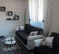 Apartment Decumana 2