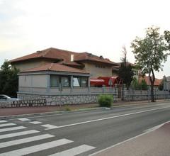 Hotel Ruža 1