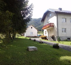 Guesthouse Nikolina 2