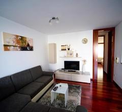 Apartment Mahagony Deluxe 2
