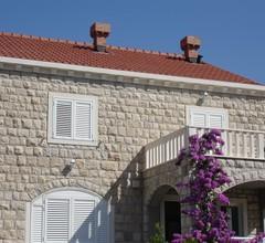 Guest House Franica & Pero Lobrovic 2