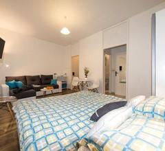 Apartment D2 4U 1