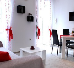 Apartment Citadela 1