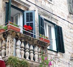 Apartment Citadela 2