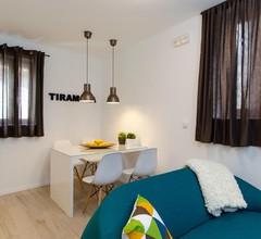 Guest House Tiramola 1
