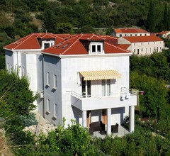 Guest House Kukuljica 2 1