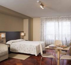 Apartamentos Attica21 Portazgo 1