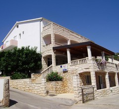 Guesthouse Braco 1