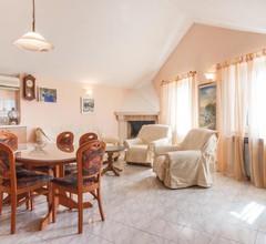 Apartments & Rooms Konoba Tomić 1