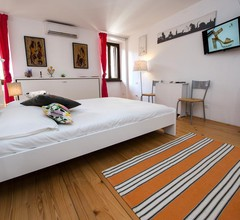 Guest accommodation dall antiquario 2