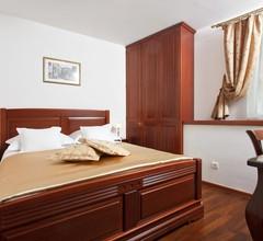 Apartment Gloria Luxury Varos 1