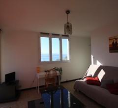Appartement vue mer 2